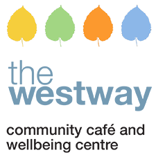 The Westway Community Cafe and Wellbeing Centre